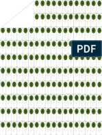 stikers jugos.pdf