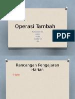 Operasi Tambah.pptx