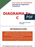 diagramafe-c-091213203313-phpapp01 (1)