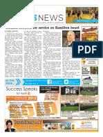 Sussex Express News 01/09/16
