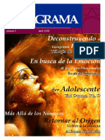 Sintoniza Eneagrama #3 Abril 2010.pdf