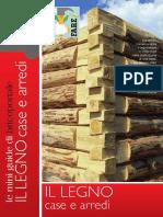 04-legno