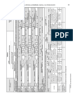 Model Formular Impozit Cladiri 2016 Persoane Fizice