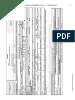 Model Formular Impozit Cladiri 2016 Persoane Juridice