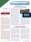 TuanTin2016_so07.pdf