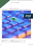 Keyboard Shortcuts (Hotkeys) for Autodesk Navisworks - Beyond Design_ the Construction and BIM Blog