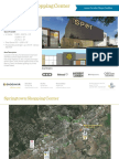 SpringtownShoppingCenter_Flyer_web_1.pdf