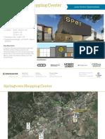 SpringtownShoppingCenter_Flyer_web_1.pdf
