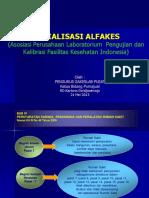 ALAT-ALAT KESEHATAN.pdf