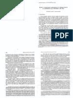 Gaudio y Pilone - Estado_y_Relaciones_Laborales