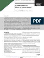 Cancer Epidemiol Biomarkers Prev 2015 Freudenheim 1055 9965.EPI 15 0750
