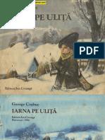 IARNA PE ULITA - George Cosbuc (ilustratii de Felicia Avram-Andrasiu, 1984).pdf