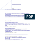 EJERCICIOS analisis de datos docx