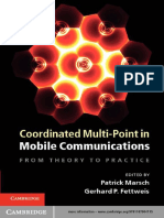 Coordinated-Multi-Point-in-Mobile-Communications-From-Theory-to-Practice.pdf