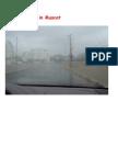 raining_effect_in_muscat