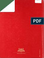 27. Longae Salonae, Back cover