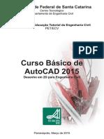 Apostila Autocad 2015 (Basico).pdf