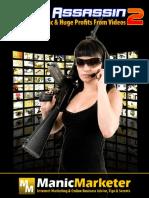 Video Assassin2