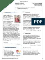 Wikipédia, l'encyclopédie libre.pdf