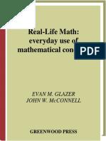 Real Life Math.pdf