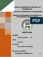 Infraestuctura Wan Publica D-Pacheco J-Montero