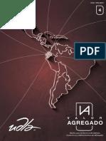 Impulso a Sectores Comunitarios Rurales, Propuesta de Modelo de Gestión, Caso Yanacocha - Nono, Rafael Charly Camino