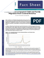 UnaccompaniedMinors-Factsheet-