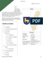 Öland – Wikipedia