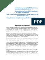 291111-ADORAÇÃO VERDADEIRA