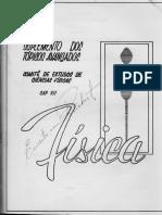 PSSC-TópicosAvançados-Cap07