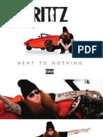 Rittz Digital Booklet