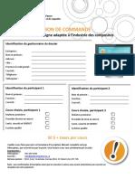 Composites Plasticompétences Bon de Commande_final