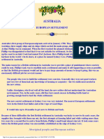 Australia_European_Settlement.pdf