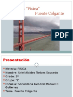 Ciencias 2 Puente Colgante.pptx