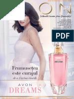 Catalog Avon C3 2016