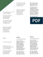 Poezii_dictie
