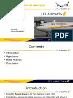 jetairwayspresentation-140905075610-phpapp02