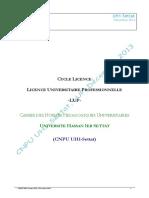 CNPU UH1 LUP 2013_2
