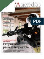 2012 PreDefMod MCRTEWTREWS Escrito Los Seals Espanoles