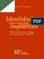 Identidades-2da-edicion