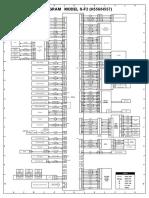 P2P Diagram