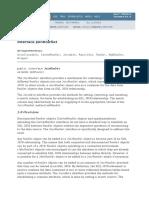 JoinRowSet (Java Platform SE 8 )