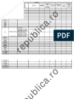 w8.pdf