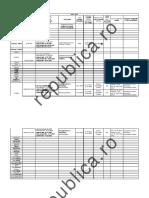 w9.pdf