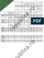 w12.pdf