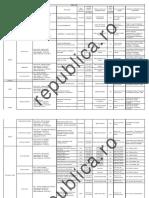w15.pdf