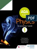 AQA_Physics_A-Level_Sample-Chapter_Book-1.pdf