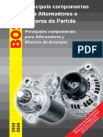 Catalogo Bosch 2003_2004.pdf
