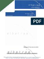 FORMATO DE CONSTANCIA DE VERIFICACION DE ANTECEDENTES LABORALES.docx