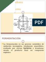 fermentadores_y_agitación